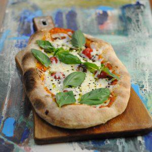Пицца Маргаритта